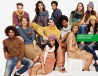 Снимки за UNITED COLORS OF BENETTON - Mall of Sofia-Дрехи